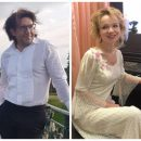 Добилась своего - Цымбалюк-Романовская «увела» Малахова из семьи?
