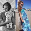 Родит Марку братика? Стефания Маликова стала суррогатной матерью для собственных родителей
