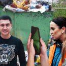 Что-то пошло не так: PR-менеджер Бузовой признал нищету Давы