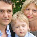Двое детей - ничего от отца! Шатунов бросил семью из-за «нагулянных» чад?