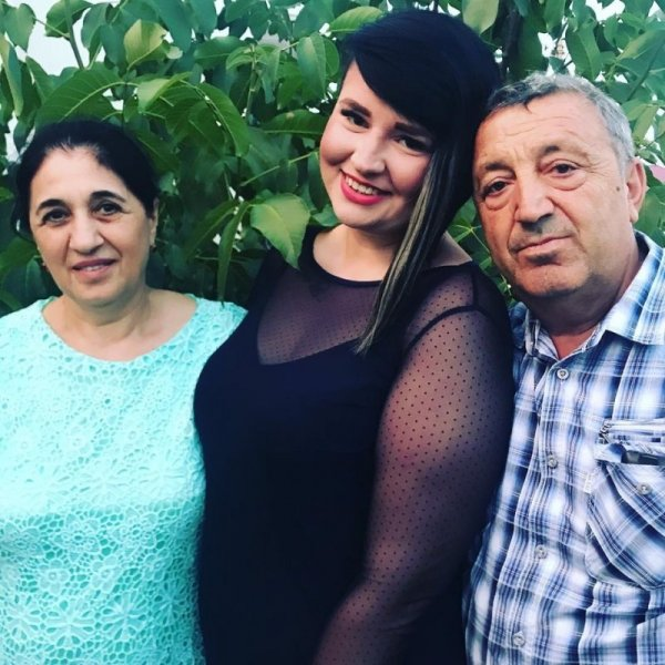 Мама с папой сказали: «НЕТ»? Оганесян вынужден бросить Черно по приказу своих родителей
