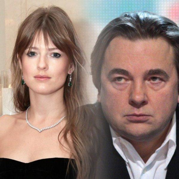 «Содержанки» как образ жизни – жена Эрнста «спалила» любовную связь с коллегой по сериалу