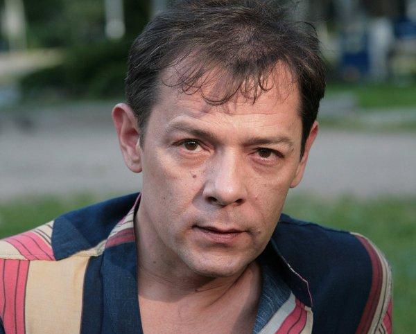 Алкоголь сыграл свою роль…или как вторая жена испортила жизнь Вадиму Казаченко?