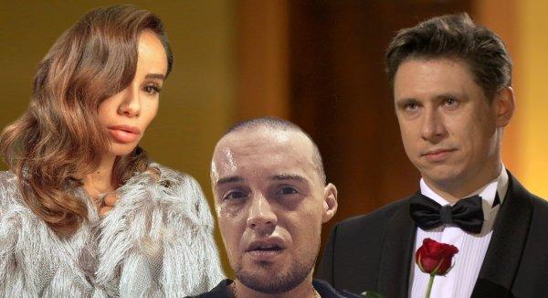 Харламов не простит – Экс-жена Гуфа намекнула на роман с Батрутдиновым