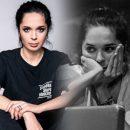 Депрессия как следствие: Юлия Ахмедова боится признать нетрадиционную ориентацию?