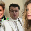 Асмус «подсела» на «Диету Малышевой»?! Харламов устроил травлю ведущей «Жить здорово!» из-за анорексии супруги