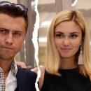 Родила от директора «Закрытой школы» или Почему сын Муцениеце и Прилучного похож на Антона Хабарова?