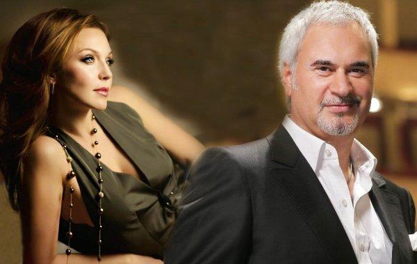 Брак на взаимных условиях: Меладзе нашёл способ открыто изменять Джанабаевой?