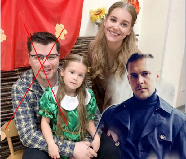 Харламов «отжал» квартиру? «Закрутивший» с Асмус Милош Бикович экстренно покупает жилье в Москве
