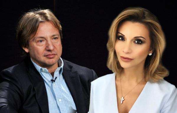 Станет хозяйкой «Дома-2»?! Тайным любовником Ольги Орловой оказался директор «ТНТ»
