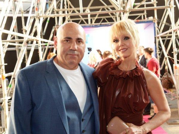 В партию не позвала – «помои» получила: Сябитова принижает Валерию из-за личной обиды?