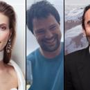 Козловский доигрался: Голодная Светлана Иванова «подсела» на шею зрелому продюсеру?
