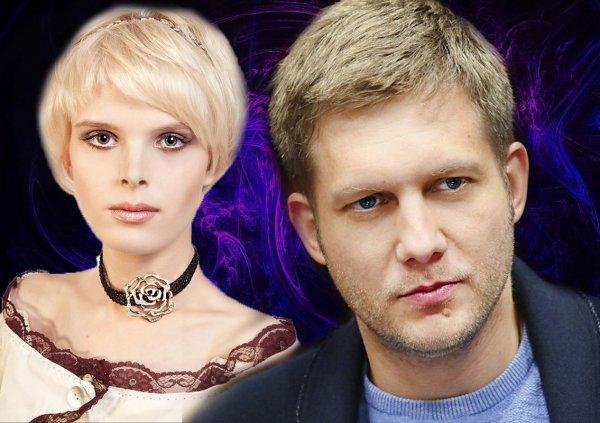 «Помешательство» и нервный срыв: Корчевников и его мать довели Одегову до психиатрической койки?