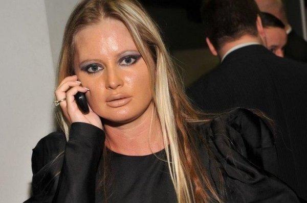 Хватит этот терпеть: Гузеева написала заявление по собственному желанию с «Давай поженимся»?