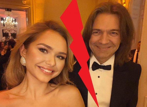 Позор и увольнение. Как 20-летняя дочь Маликова «предала» звёздного отца?