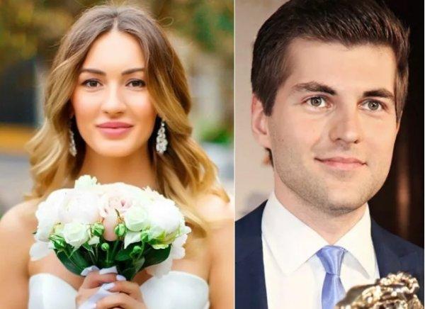 Новая «марионетка» Эрнста: Дочь Серова заменила Борисова на «Пусть говорят»?