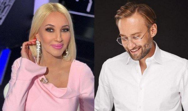 Пошел по болевым: Несмотря на вражду, Кудрявцева согласилась на совместное шоу с Шепелевым?
