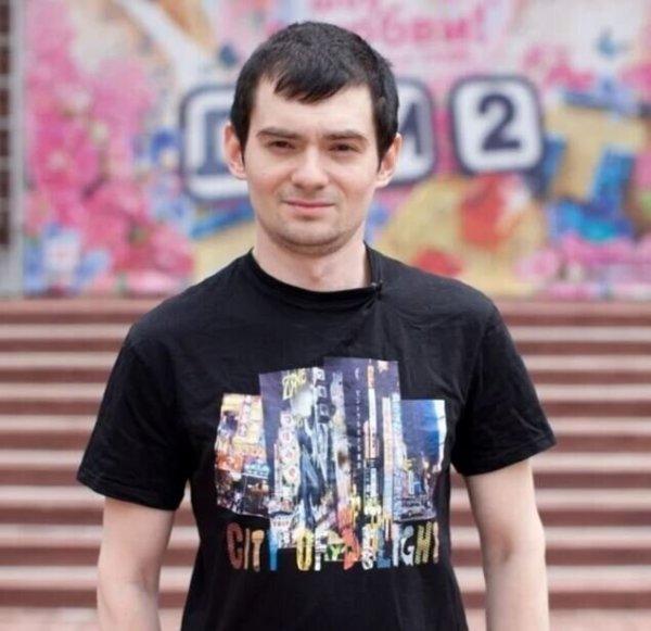 Ради денег стерпит унижения? Венцеслав возвращается на «Дом-2» из-за нехватки денег на жизнь