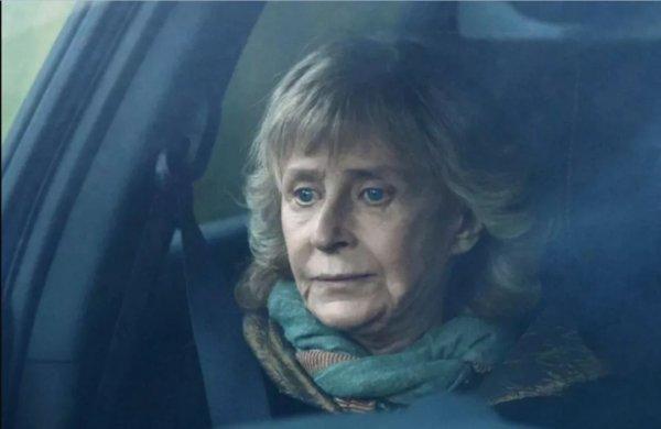 71-летняя Дубовицкая отказалась от пластики лица. Посмотрела на Пугачёву и передумала?