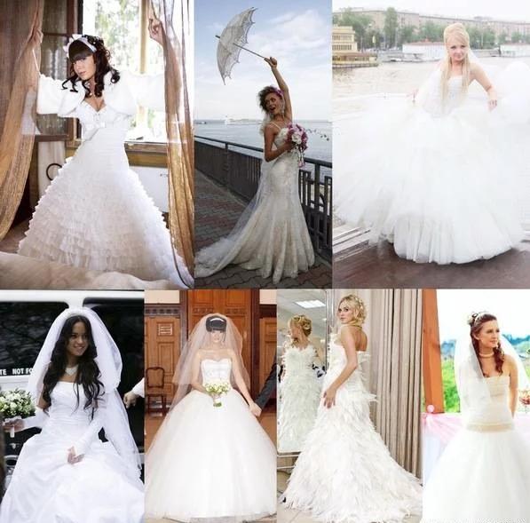 Бутик для богатых папиков или как продюсеры из «Дома-2» сделали бизнес по продаже невест?