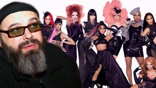«Серебро» сломалось... Фадеев перезагрузит группу с мужчинами-трансвеститами