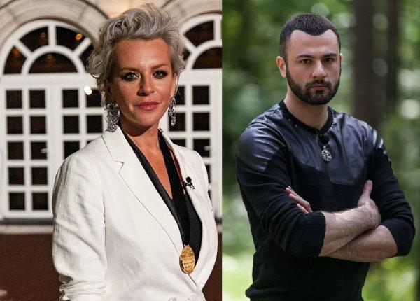 ТНТ уволил Гецати: Победитель «Битвы экстрасенсов» взбесил продюсеров канала