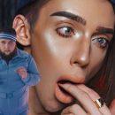 «Кому он вообще интересен?!» — гей-блогер Петров раскритиковал пухляша из Little Big