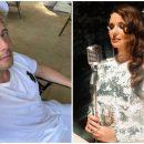 Чуда не случилось – Басков отрекся от «беременной» Федоровой?