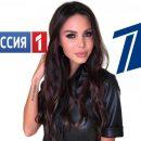 1,5 миллиона или за сколько Самойлова «продаст» свой развод Первому?