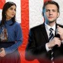 Ещё одна «жертва» телевидения: Корчевников вынужден покинуть канал из-за конфликта с руководством?