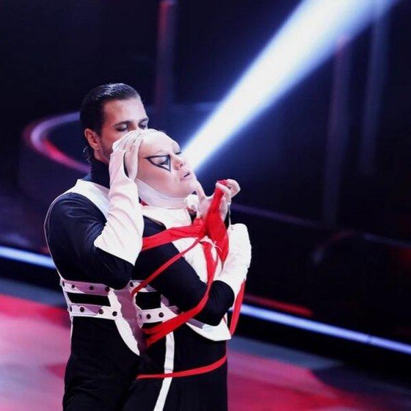 Голосование не вернет Мороз в «Танцы со звездами»? Провал могла подстроить Собчак