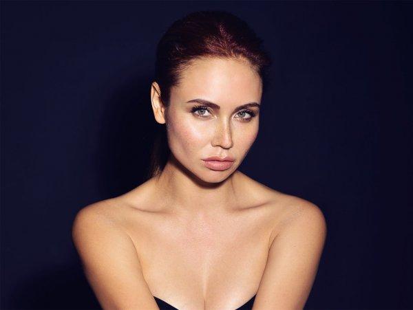 Пока Киркоров голодает, Утяшева процветает! Ляйсан похвасталась большим заработком на онлайн-зарядках