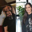 Серябкина раскрыла причину расставания с Фадеевым: «Это был Максим»