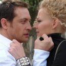 Светлана Ходченкова рассказала о сложностях на съёмках любовных сцен