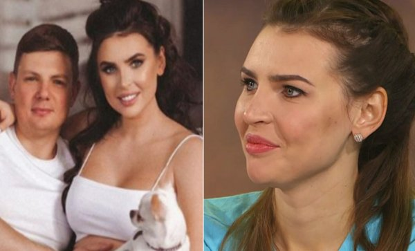 Звезда «Дома-2» Элла Суханова назвала минусы беременности