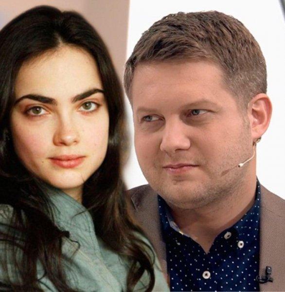 Выбрала веру или почему жена Корчевникова рассталась с телеведущим