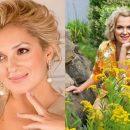 Мария Порошина решила похудеть: «Я беру себя в руки»