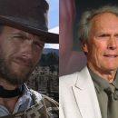 Клинт Иствуд отмечает 90-летие