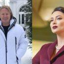 В продюсерском центре Дробыша назвали причины конфликта с Самбурской