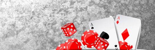 Играй в интернете и становись миллионером
