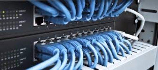 Почему настройка сетей должна проводится профессионалами?