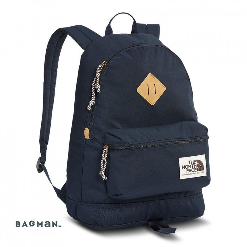 Стильные рюкзаки для любителей приключений