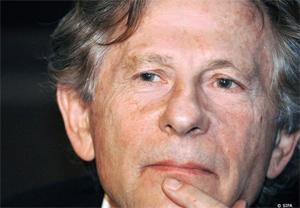 В Швейцарии по делу о педофилии 30-летней давности арестован известный режиссер Роман Полански