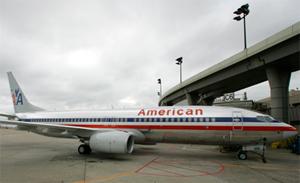 Крушение Боинга 737 на Ямайке. Самолет развалился на две части
