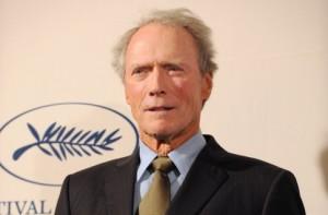 Клинт Иствуд снимет мистический триллер
