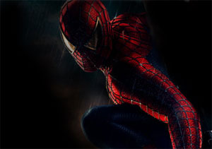 Роберт Паттисон: Кандидат на главную роль «Человек-паук 4»