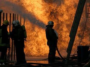 Подача газа в Дагестан начнётся с завтрешнего утра