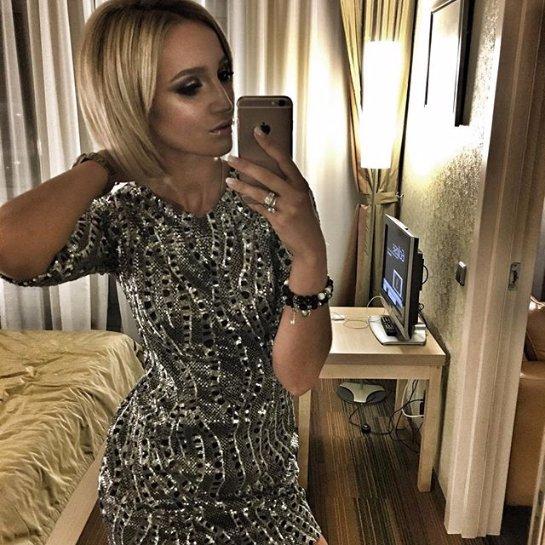 Поклонники Ольги Бузовой обвинили её в модном плагиате