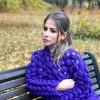 Близко, но не то: Барановская выпихнула сына на подиум в ответ на видео Галкина - соцсети