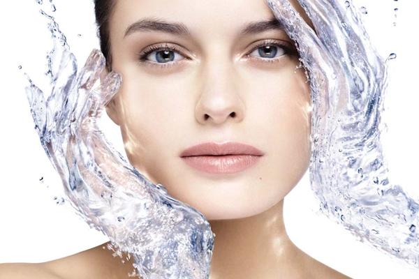 Мягкая, упругая кожа лица – что для этого необходимо?